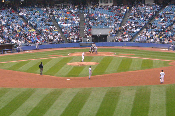 Juego de las Estrellas MLB