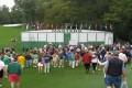 Ronda de Práctica Lunes - 2 noches Doubletree Augusta (2021)