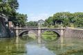 6 noches Tokio 4-10 de agosto