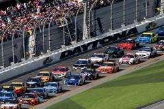 5 noches Holiday Inn Express Daytona Speedway
