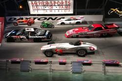 3 noches Holiday Inn Express Daytona Speedway