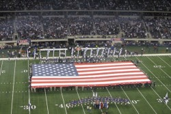 6 de oct. Packers vs Cowboys - 2 noches Sheraton Ft. Worth