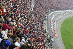 3 noches Holiday Inn Express Daytona Speedway (agosto)