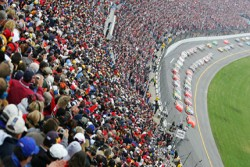 3 noches Holiday Inn Express Daytona Speedway