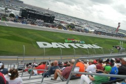 5 noches Holiday Inn Express Daytona Speedway