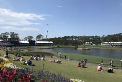 Rondas Finales + Jugar al golf - 3 noches Renaissance World Golf Village