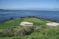 Rondas Finales - 3 noches Hilton Santa Cruz