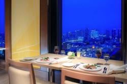 6 noches Tokio 23-29 de julio