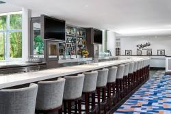 Westshore Grand Tampa Hotel Room