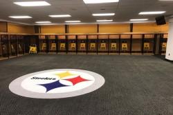 20 de sept. Broncos vs Steelers
