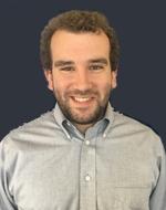 Chris Wetzel